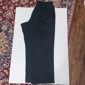 Vintage Nike sweat pants